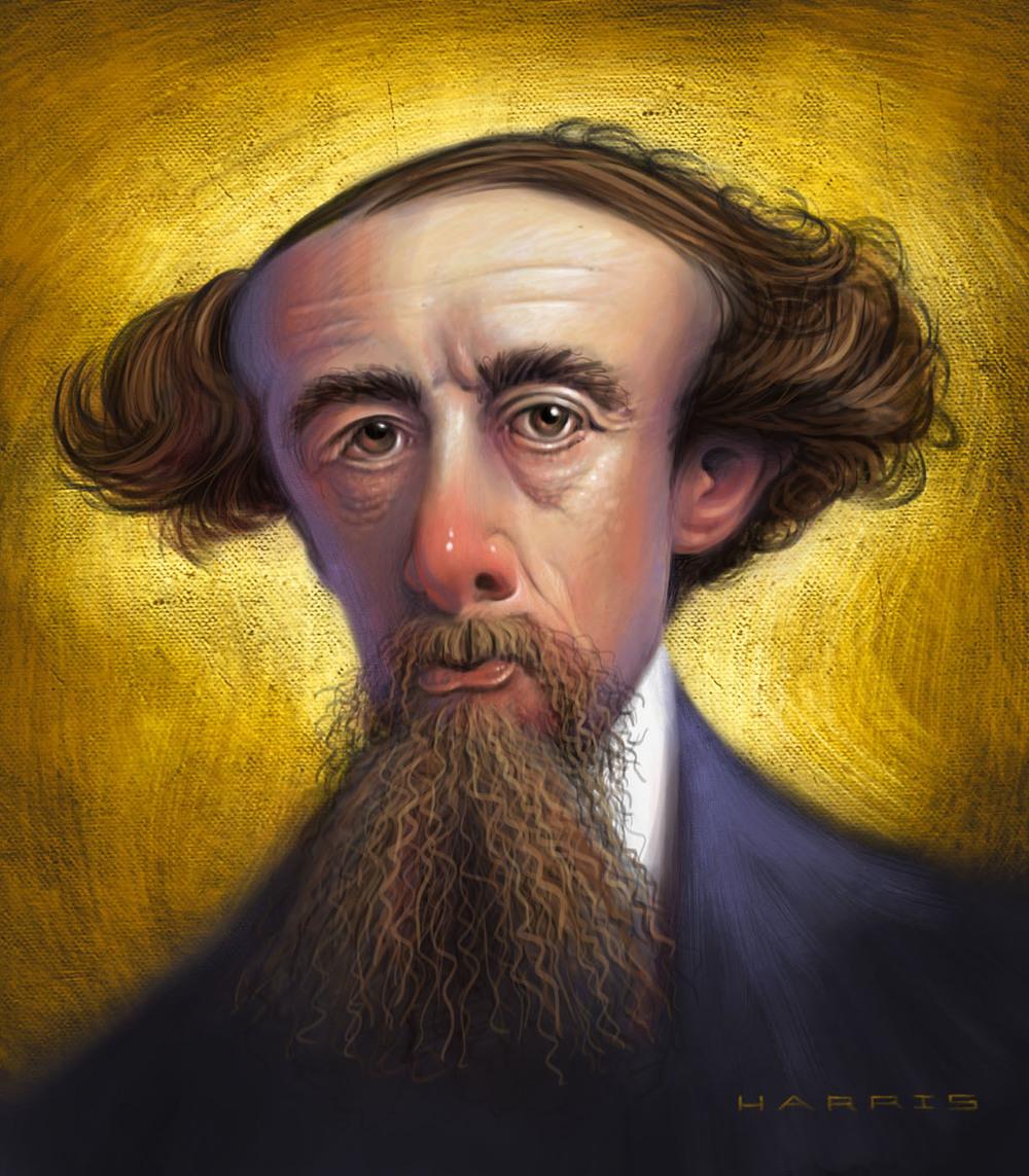 Dickens_sml.jpg
