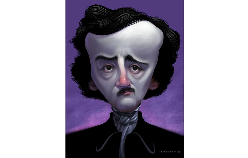 EDIT_Poe.png