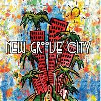 NGC cd cover.jpg