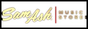 sam ash-logo.png