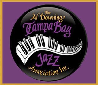 ADTBJA logo.jpg