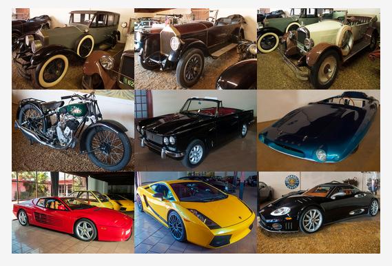 Classic Car.png