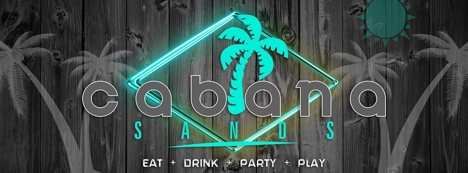 Cabana Sands.jpg