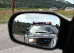 Don't take on your Hendersonville, NC speeding ticket alone! Call Today!