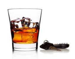 NC DWI Charges are serious! Jail sentences on the first offense aren't uncommon!