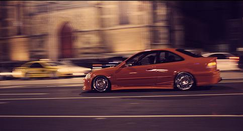 Street racing type charges require the assistance of an experienced criminal attorney.