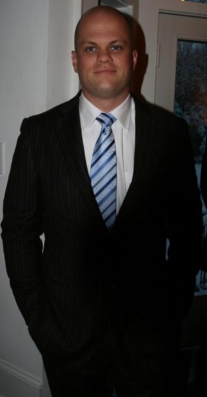 Jody Lanier, Attorney