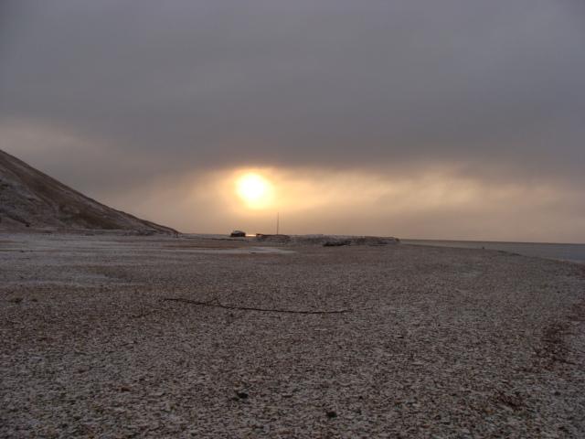 Word Fjorden