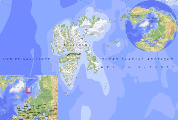 Svalbard Map.jpg