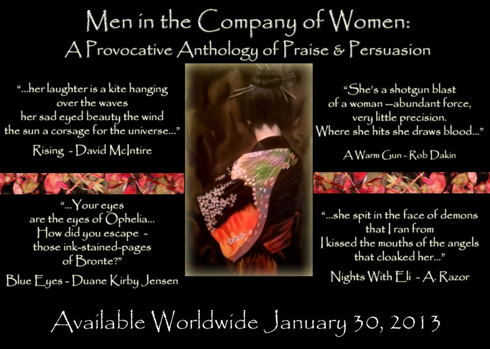 Men in the Company of Women.jpg