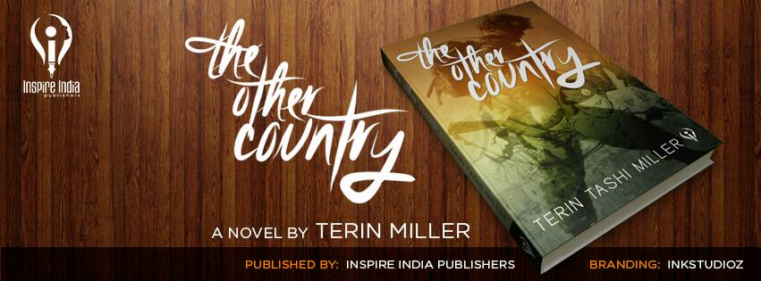 Other Country Hard Cover.jpg