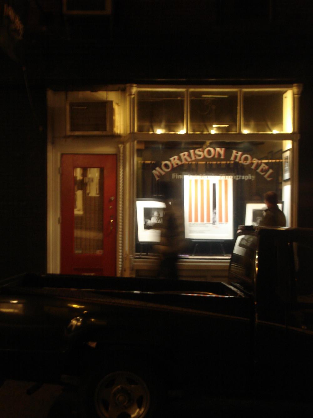 Morrison Hotel.jpg