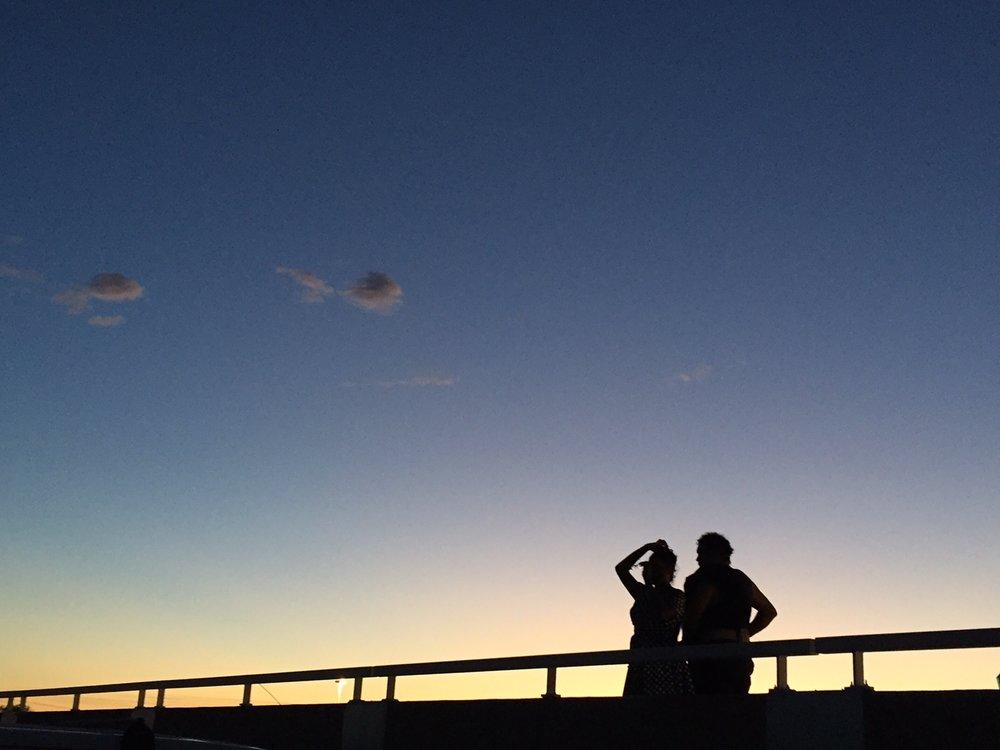 rooftopjpg.jpg