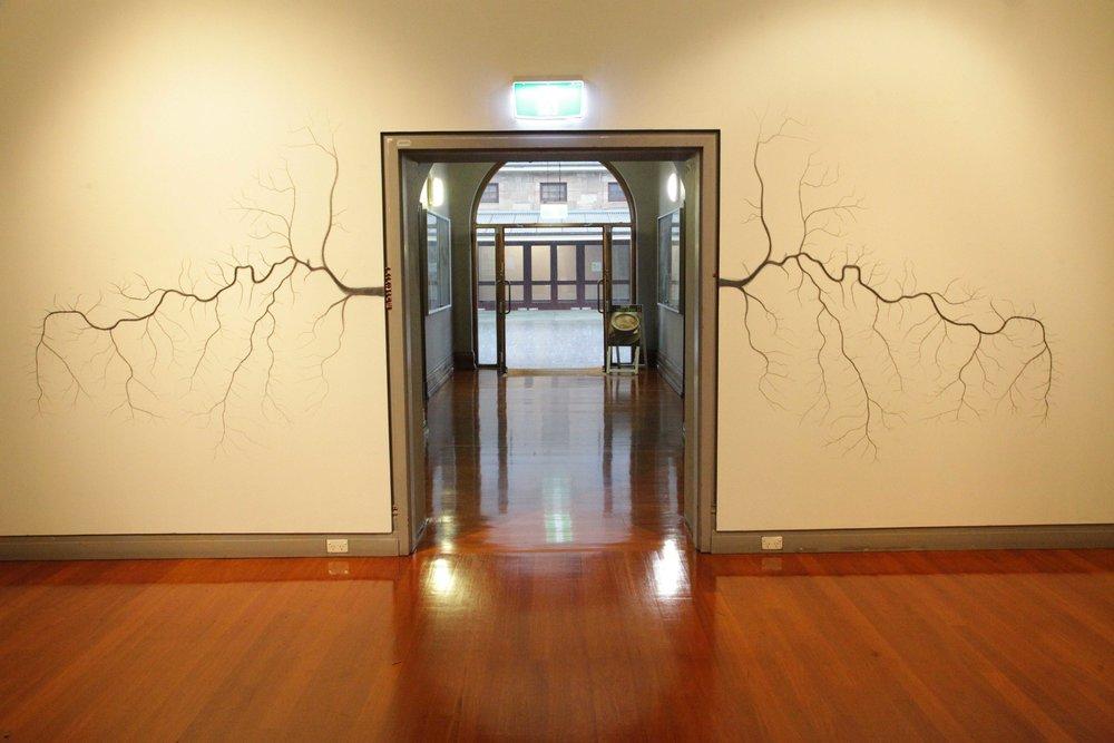 foyer (90 of 90).jpg