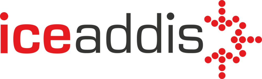 iceaddis_logo_15-01-091-1024x311.png