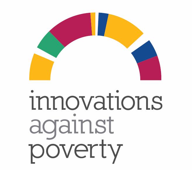 IAP-logo-1.png