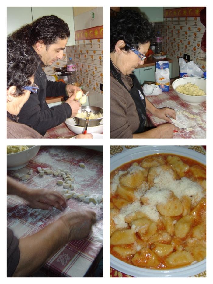 pietro and mamma making gnocchi  4 pics.jpg