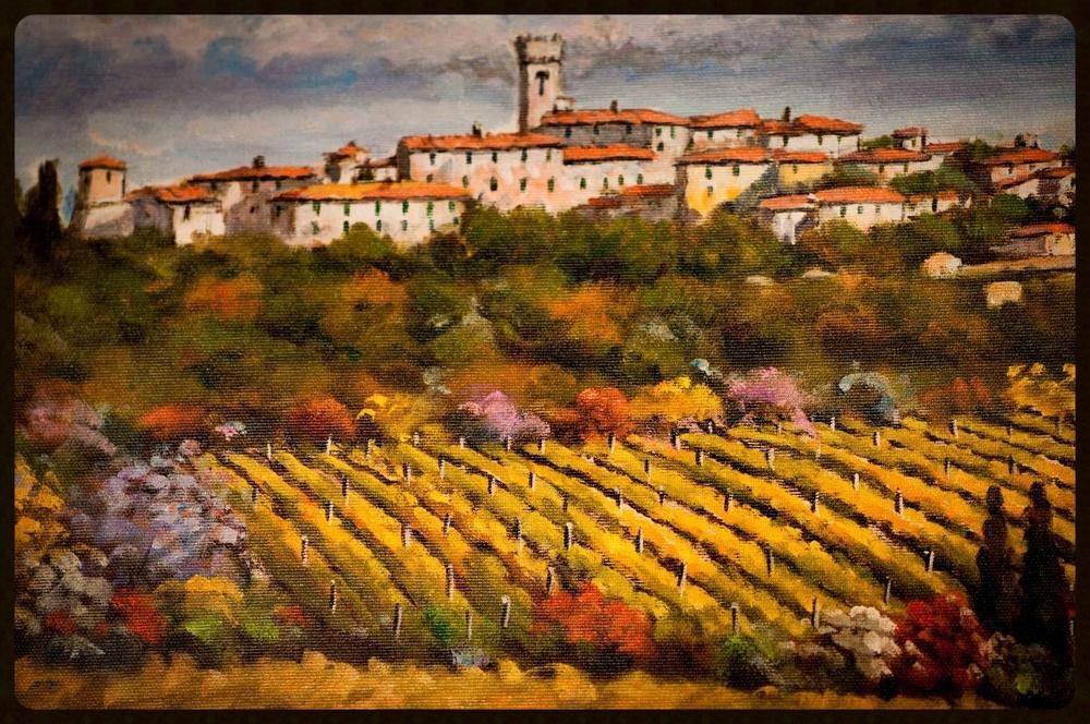 Toscana-4.jpg