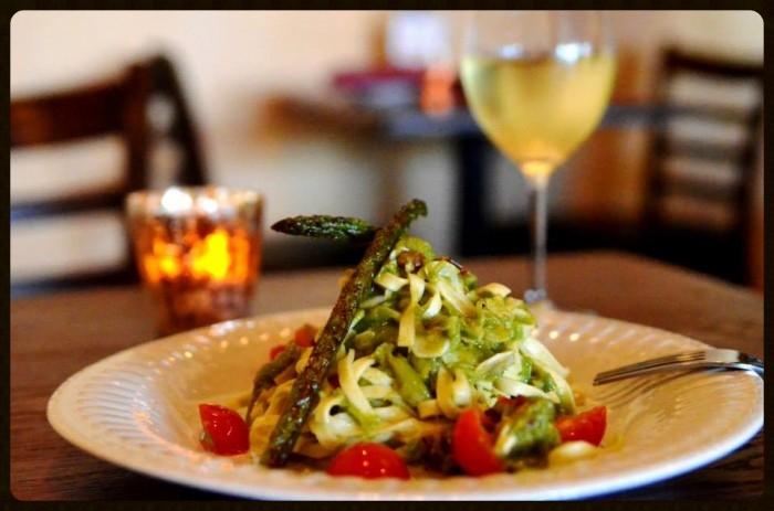 asparagus pasta.jpg