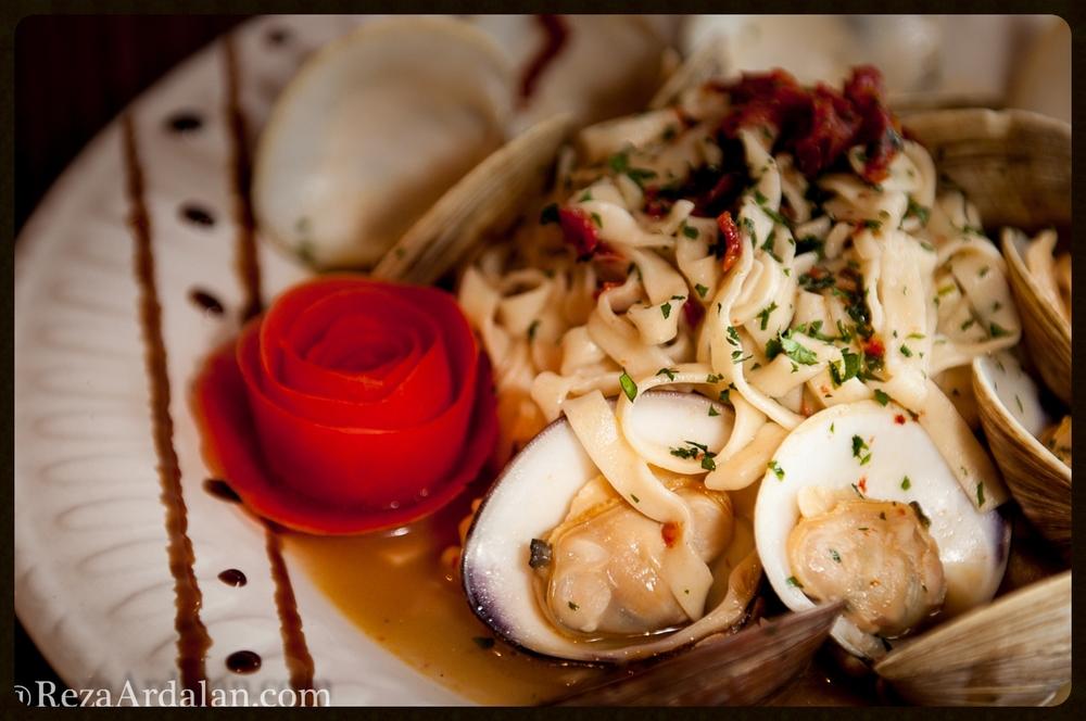 Toscana Food Shots-18.jpg