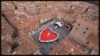 valentines-day-creative-ideas.jpg