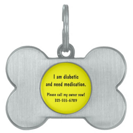 Dog_Tag_Med_Conditions.jpg