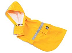 raincoat.png