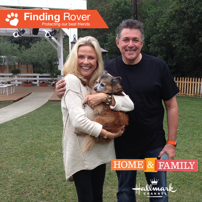 Home and Family Promo_2 29Jan15.jpg