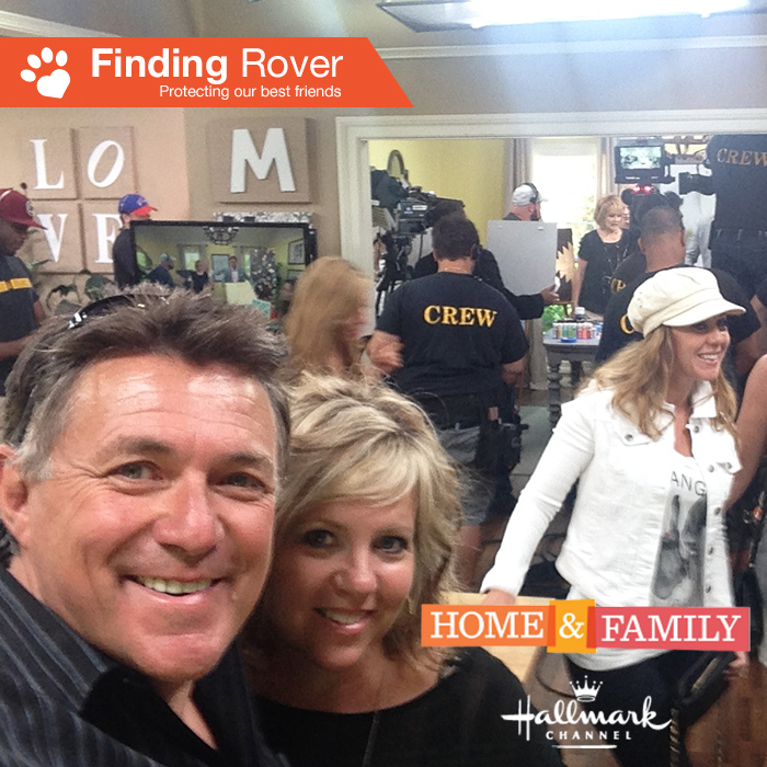 Home and Family Promo_5 2015.jpg
