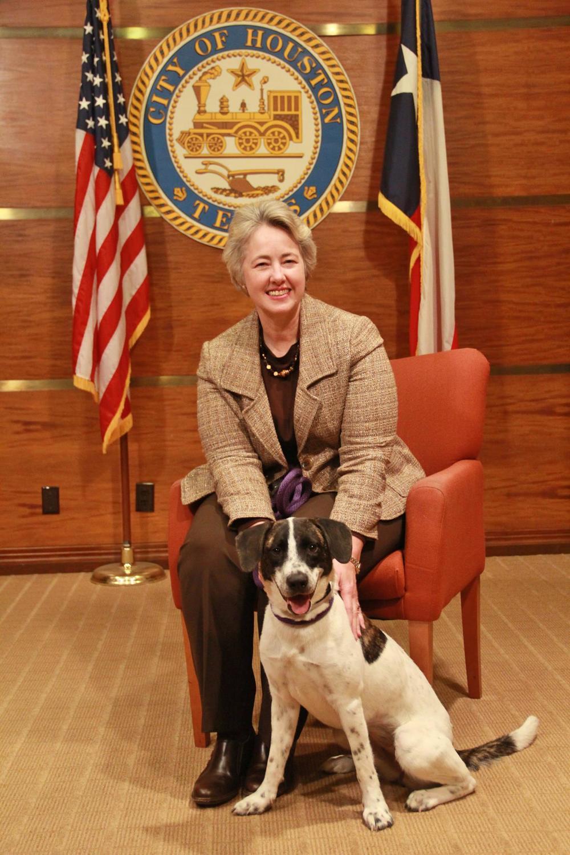 Mayor Annise Parker.jpg