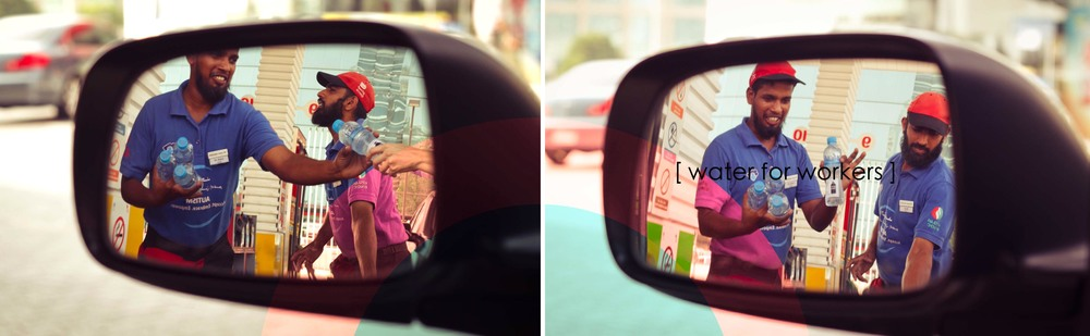 W4W final montage2.jpg
