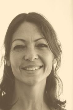 Lina Nahhas