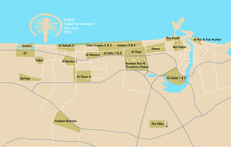01june2013map.png