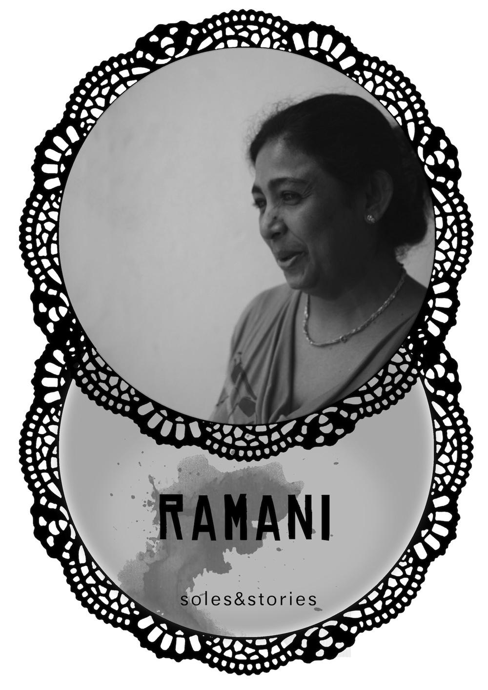 Ramani profile pic.jpg