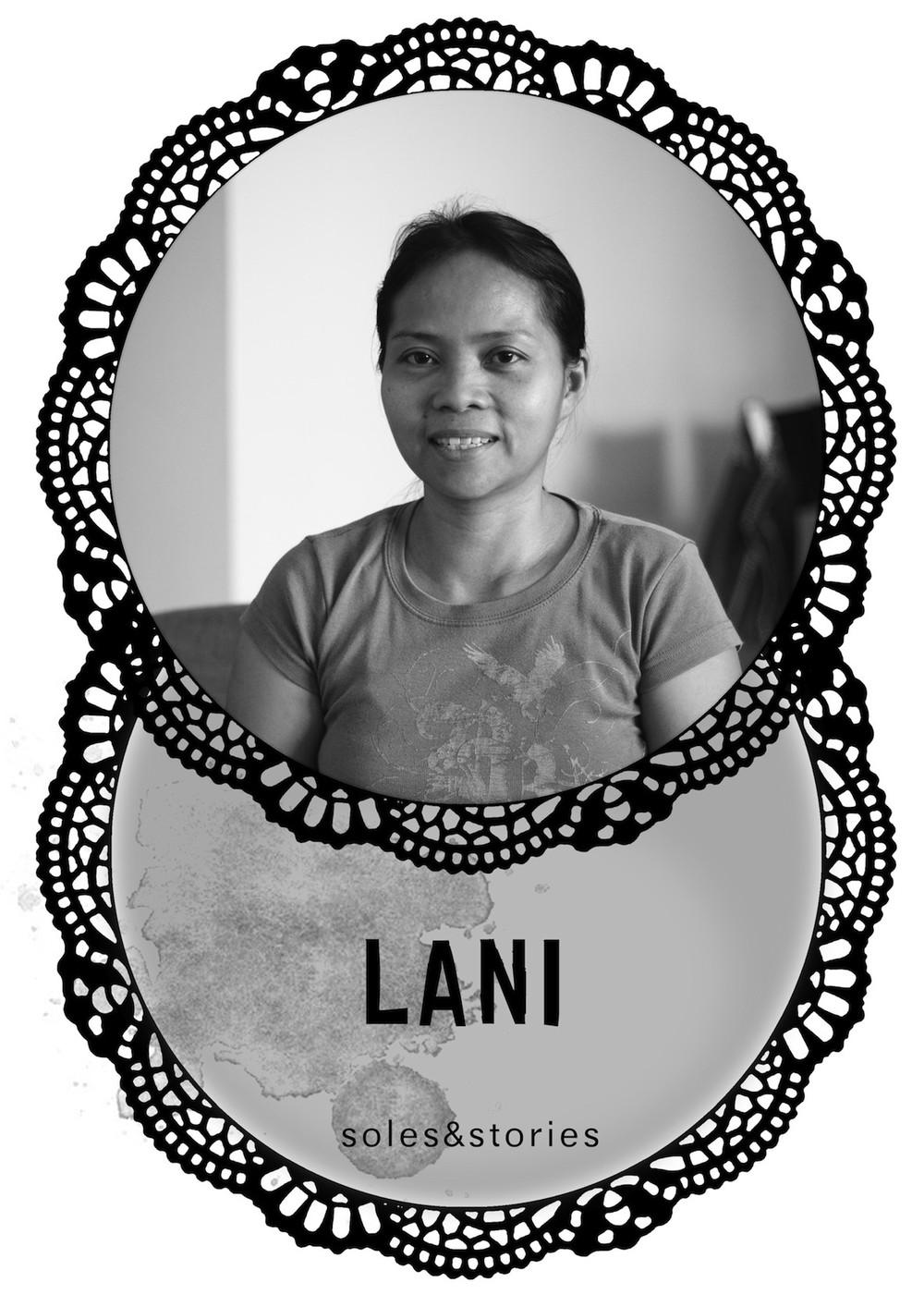 Lani Profile pic.jpg