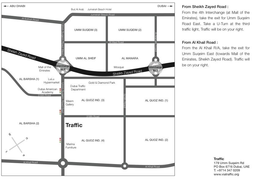 traffic-map.jpg