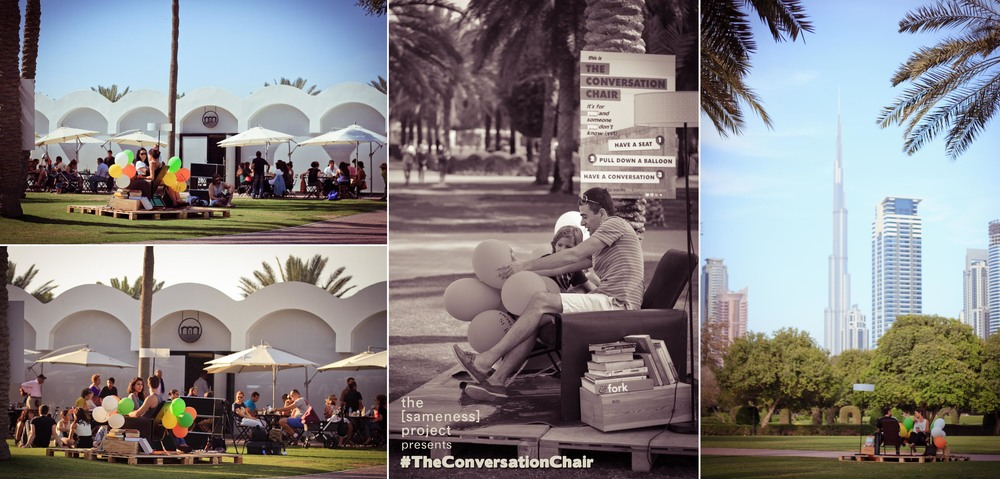 TCC montage(archive2).jpg
