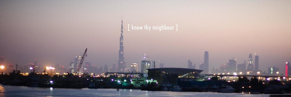 Dubai skyline-1.jpg