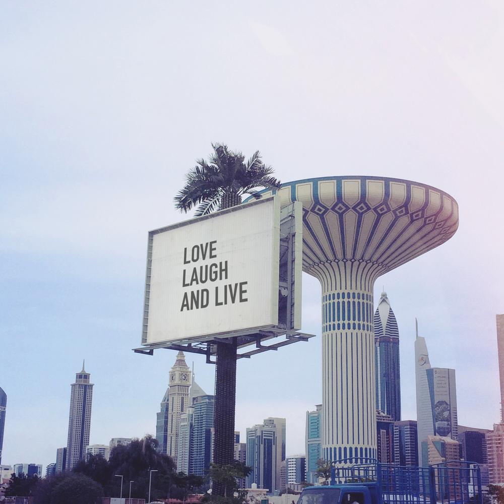 LiveLaughLove.jpg