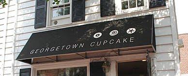gtown+shop2.jpg