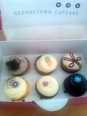 dc+cupcakes.jpg