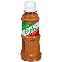 Tajin+bottle.jpg