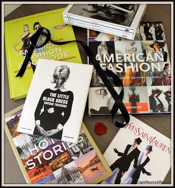 Assouline Luxury Books shot by Christian Glazier of girlloveslife.JPG