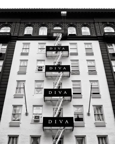 via: Hotel Diva