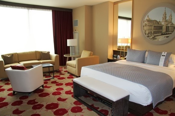 via: Hotel Palomar