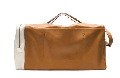 Zara - Combination Bag $159.99