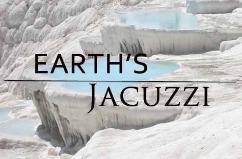 Earths Jacuzzi.jpg