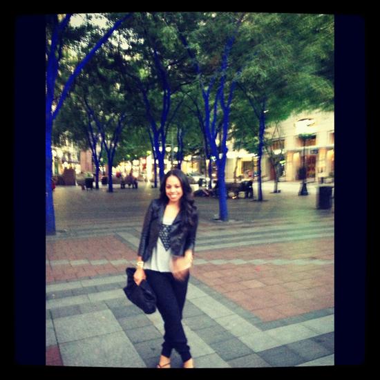seattle-blue-trees-girl-loves-life.jpeg