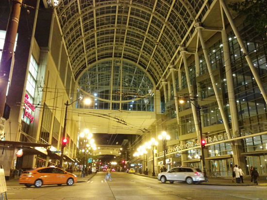 seattle-downtown-washington-state-convention-and-trade-center.jpeg