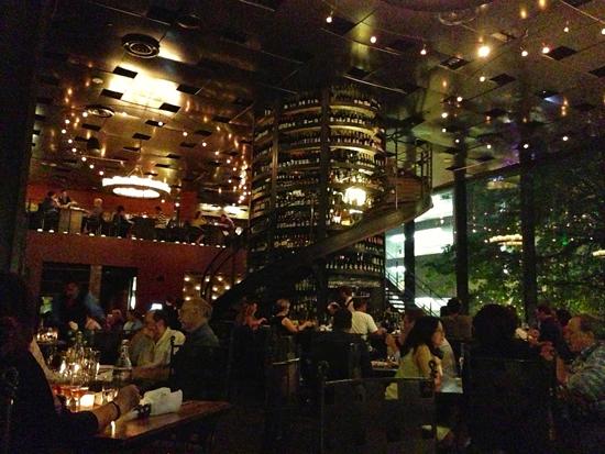 purple-cafe-wine-bar-seattle-downtown-girl-loves-food.jpeg